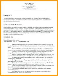 objective in resume for job sample job objectives for resume professional objectives for resume
