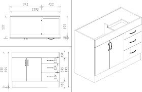 base cabinet dimension base cabinet dimensions base cabinet dimensions kitchen base cabinet sizes standard kitchen cabinet width kitchen cabinet base