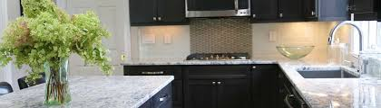 Danbury Ct Kitchen Remodel