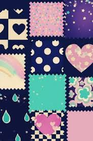 wallpaper cute girly. Brilliant Wallpaper Cute Girly Wallpapers For Fb Is Best High Definition Wallpaper Image You  Can Make This For Your Desktop Computer Backgrounds Mac Wallpapers  Inside Wallpaper