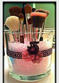 photo credit diy make up brush holder 2016 photograph