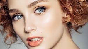 Best Eyeshadow For Light Skin