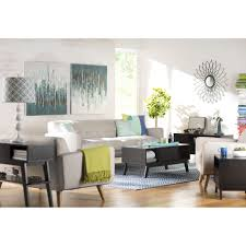 Living Room Club Chairs Mercury Row Cressida Tufted Club Chair Reviews Wayfair
