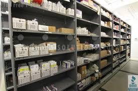 auto parts mobile shelving storage auto parts mobile shelving storage