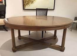 Barbara Barry Cabinet Barbara Barry For Baker Oval Dining Table Chairish