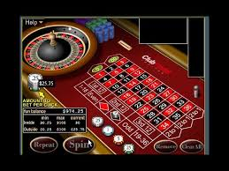 The live games are tested by different independent bodies to ensure that they generate fair and random results during play like other online casino games at reputable websites. Play Roulette Online Free Win Real Cash Money Online Roulette Internet Casino Casino Bonus