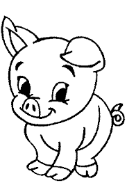 Piggetje Project Mayhem