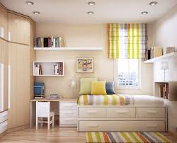... Awesome Make A Room Tittle ...
