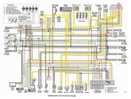 drz400s wiring diagram in drz400 saleexpert me and webtor me 2001 drz 400 wiring diagram at Drz 400 Wiring Diagram