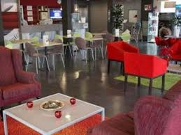 Hotel Sidorme Mollet Best Price On Hotel Sidorme Mollet In Mollet Del Valles Reviews