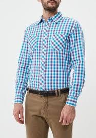 Купить мужские <b>рубашки Urban Classics</b> в интернет-магазине ...