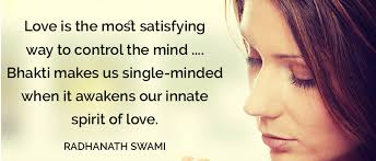 Spiritual Love Radhanath Swami Quotes Magnificent Spiritual Love Quotes