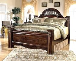 decoration: Bobs Bedroom Furniture
