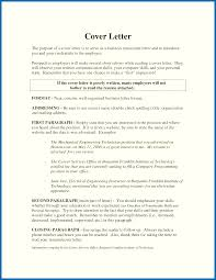 What Is The Purpose Of A Cover Letter And Resume Resume Cover Letter Purpose Purpose Of Cover Letter 60 Simple 23