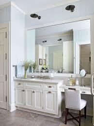 stylish bathroom lighting. plain stylish bathroom mirror lights and stylish lighting