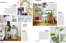 hgtv magazine 2014 furniture. HGTV MAGAZINE Hgtv Magazine 2014 Furniture F