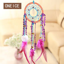 What Store Sells Dream Catchers ONEICE Free Shipping New sell like hot cakes Heir Dreamcatcher 36