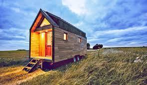 Homes On Wheels Design