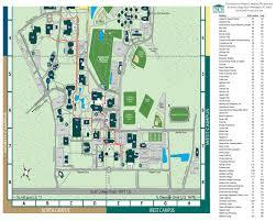 Visit Uncw Campus Tours