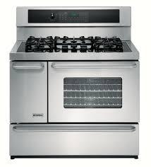 kenmore stove top. kenmore stove top