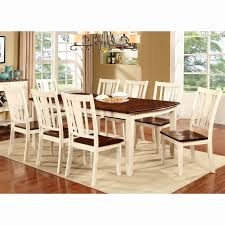 round table woodland ca artistic decor with artistic 30 amazing front porch patio furniture design benestuff
