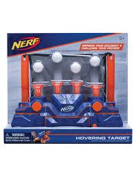nerf elite hovering target 68511