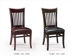 Kirsch Holz Ess Stühle Esszimmerstühle Esszimmerstühle