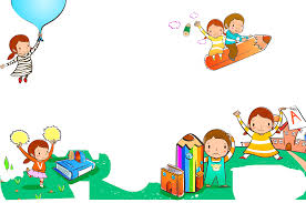 pencil drawing cartoon children book pencil decoration background 2267 1500 transp png free human behavior play toy