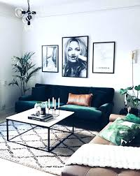 extraordinary home decor for cheap dway me
