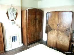 Bedroom Bedroom Furniture Electricity Bedroom Furniture Sets Bedroom  Bedroom Furniture Electricity Bedroom Furniture Sets Bedroom Waterfall