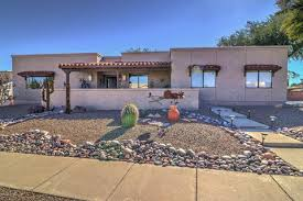 photo of 281 w calle nogal green valley az 85614