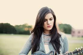 Christian singer Marie Miller provides 'holy leisure' - The ...