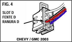 kelsey trailer brake controller wiring diagram solidfonts reese brake controller wiring diagram nilza net