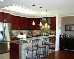kitchen fluorescent lighting ideas kitchen ceiling light fixtures amazing kitchen light fixture ideas kitchen lighting ideas