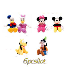 Aplush Atoy Adoll Store - Small Orders Online Store, Hot Selling and ...