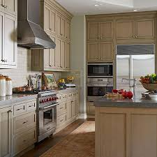 Kitchen  View Kitchen Remodel Home Depot Inspirational Home - Home depot kitchen remodeling