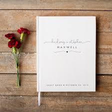Hochzeitssprüche Gästebuch Sprüche Für Das Gästebuch
