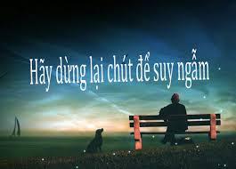 Résultats de recherche d'images pour «Nhung Dieu Suy Ngam»