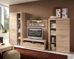Wohn Esszimmer Einrichten Genial 47 Luxus Einrichtung Modern