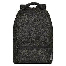 Купить <b>школьные рюкзаки Wenger</b> в интернет-магазине СкулБэг.Ру