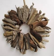 Driftwood Bathroom Accessories Driftwood Decor Etsy