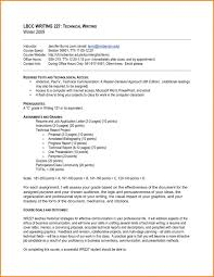 Free Download Cover Letter Sample For Job Application Pdf Copy