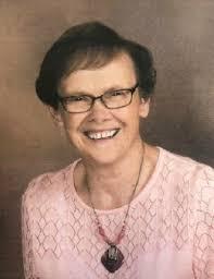 JoAnn Smith Obituary (1941 - 2020) - Flint Journal