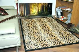 stain resistant area rugs pet n resistant area rugs patter pet n resistant rugs