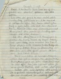 how to make a rough draft for an essay essay on rabbit proof fence we hope this page was helpful and provided you some information about how to write an essay and