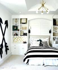 amazing bedroom designs. Bathroom Themes For Teenagers Enjoyable Girls Bedroom Decorating Ideas Girl  Teens Amazing Teenage S Designs