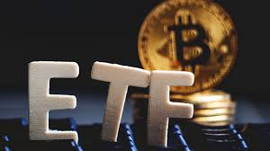 Kitco news collects and features the top financial, economic and geopolitical news from around the world. World S First Bitcoin Etf Just Launched