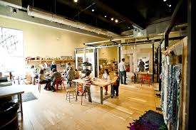 Fashion Design Schools In Pittsburgh In The Makeshop Informal Learning And Making At The