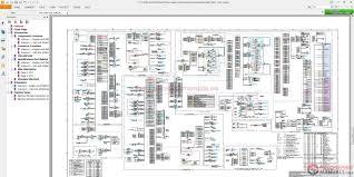 patlite met wiring diagram wiring diagram libraries patlite met wiring diagram wiring librarycat c15 acert ecm wiring diagram c15 engine diagram wiring 2006