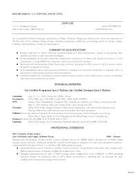 Resume Worksheet Awesome Sales Assistant Resumes Examples Superb Mesmerize Retail 46